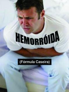 cabecalho_hemorroidas