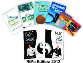 cabecalho_livros_casalecchi