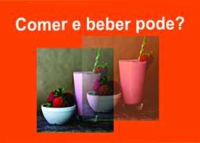 cabecalho_agua_com_refeicoes
