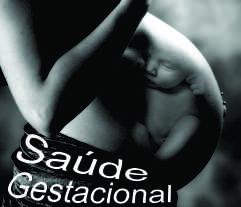 cabecalho_GRAVIDEZ